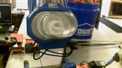 SMART ELECTRICIAN 42W WORK LIGHT
